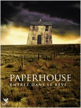Regarder Paperhouse en streaming