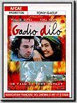 Film Gadjo Dilo streaming