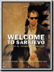 Télécharger Welcome to Sarajevo Dvdrip fr