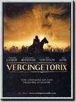 Vercingétorix : la légende du druide roi