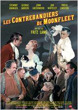 Stream Les Contrebandiers de Moonfleet