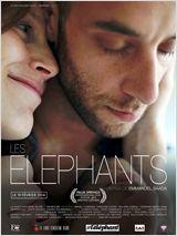 Stream Les éléphants