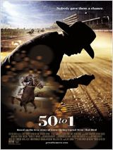 Regarder film 50 to 1 streaming