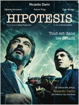 Hip�tesis streaming