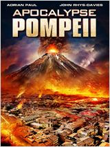 Film Apocalypse Pompeii streaming