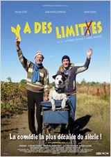 Y A Des Limites streaming vf