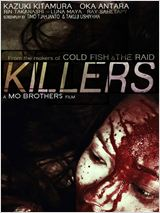 Killers (Vostfr)