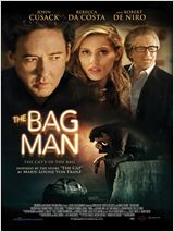 film The Bag Man streaming