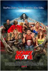 Scary Movie 5 (Vostfr)
