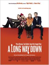 Regarder A Long Way Down (2014) en Streaming