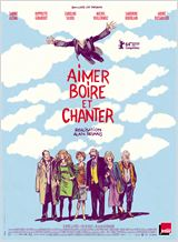 Telecharger Aimer, boire et chanter Dvdrip Uptobox 1fichier