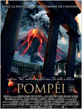 Photo Film Pomp�i (Pompeii)