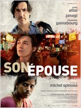Regarder Son �pouse (2014) en Streaming