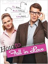 L'amour en 8 leçons (How to Fall in Love)