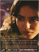 Le Sac de farine (2014)