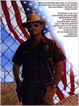 The Border 1982 FRENCH DVDRip XviD-FB