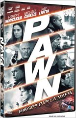 Regarder Pawn (2014) en Streaming