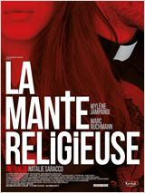 Regarder film La Mante religieuse streaming