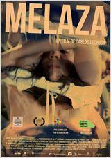 Stream Melaza