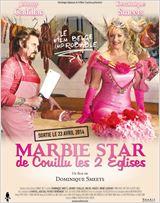 Stream Marbie star de Couillu les 2 Églises