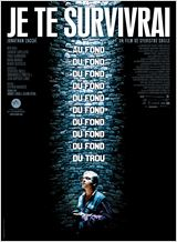 Télécharger Je te survivrai en Dvdrip sur uptobox, uploaded, turbobit, bitfiles, bayfiles ou en torrent