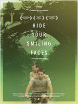 Hide Your Smiling Faces (Vostfr)