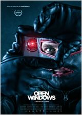 Open Windows (Vostfr)