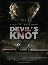 Film Devil's Knot en streaming
