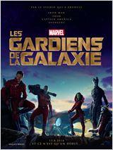 Stream Les Gardiens de la Galaxie