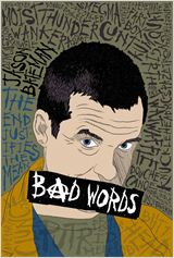 Regarder Bad Words (2014) en Streaming