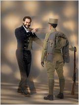 Stream Les noces de Figaro (Pathé Live)