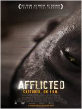 Afflicted en streaming