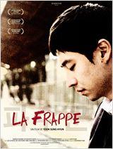 La Frappe (2014)