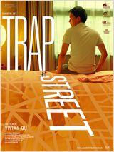 Stream Trap street