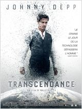 Regarder Transcendance (2014) en Streaming