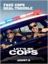 Cops - Les Forces du d�sordre en streaming