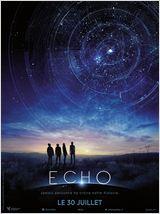 Echo (2014)