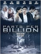 Regarder film Parts Per Billion