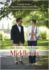 Film Middleton en streaming