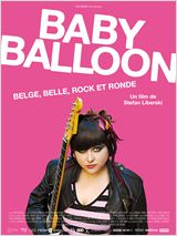 Regarder Baby Balloon (2014) en Streaming