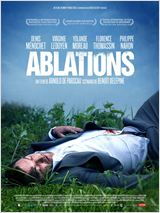 Ablations 2013 poster