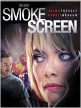 Ecran de fum�e en streaming