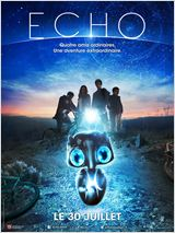 Regarder film Echo streaming