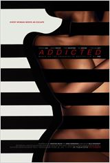 Film addicted streaming