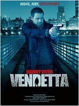 Regarder film Vendetta streaming