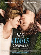 Regarder Nos �toiles contraires (2014) en Streaming