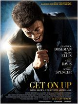 Regarder film Get On Up streaming