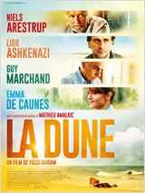 Regarder film La Dune streaming