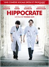Hippocrate film streaming
