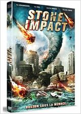 Regarder Stone Impact (2014) en Streaming